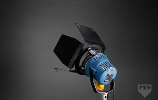 Arri 1k Blonde Lighting Rental A