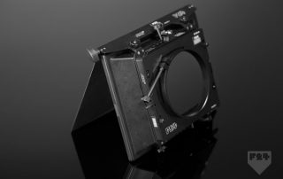 Arri Lmb 6 Mattebox Rental A