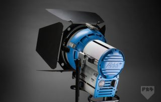 Arri M18 Lighting Rental A