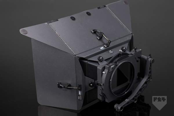 Arri Mb 14 Mattebox Rental A
