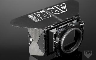 Arri Mb 28 Mattebox Rental A