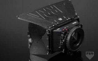 Arri Mmb 1 Mattebox Rental A