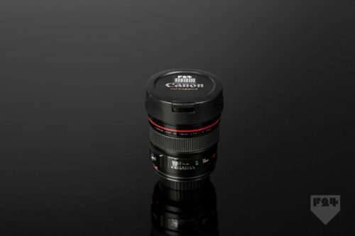 Canon L Series 14mm F2 8 Lens Rental A