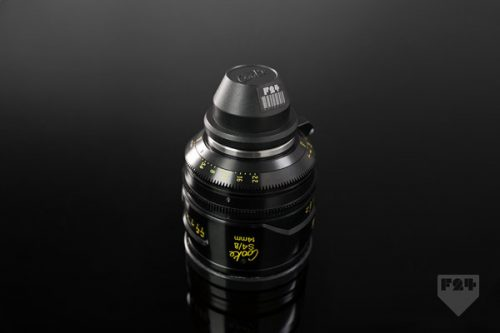 Cooke S4 I 14mm T2 0 Lens Rental A