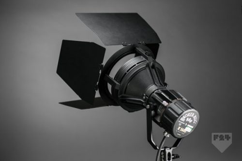 Jokerbug 800 Lighting Rental A