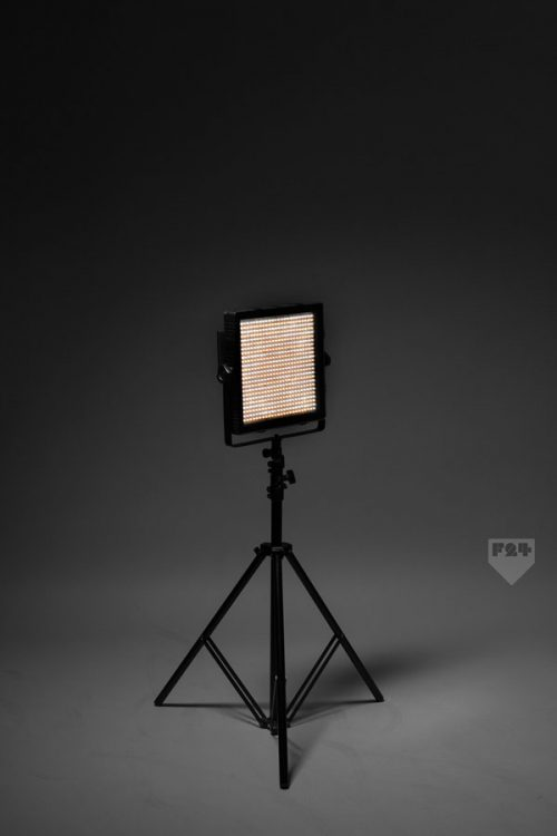 Litepanels 1x1 Panel