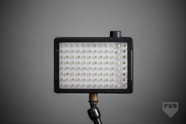 Micropro Led Toplight Lighting Rental A