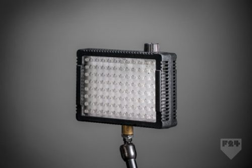 Micropro Led Toplight Lighting Rental B
