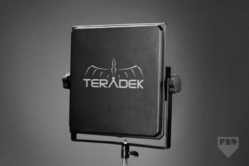Teradek Bolt Pro 600 Deluxe Kit W Antenna Array And V Lock Mount Video Playback Rental B