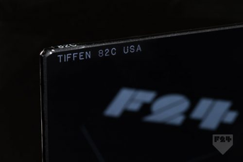 Tiffen 82c Lens Filters Rental A