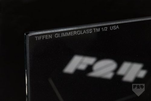 Tiffen Glimmerglass 1 2 Lens Filters Rental A