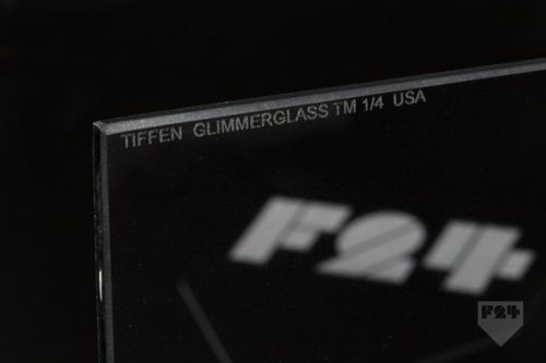 Tiffen Glimmerglass 1 4 Lens Filters Rental A