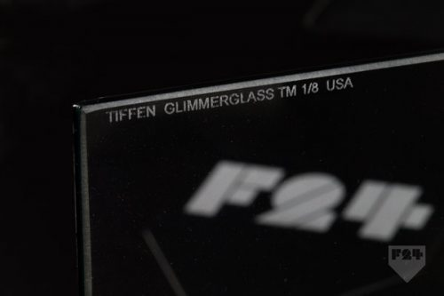 Tiffen Glimmerglass 1 8 Lens Filters Rental A