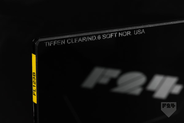 Tiffen Nd 0 6 Soft Edge Grad Lens Filters Rental A