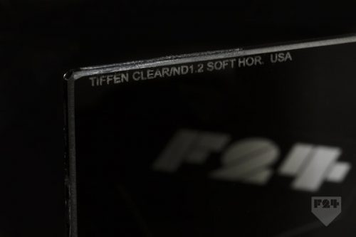 Tiffen Nd 1 2 Soft Edge Grad Lens Filters Rental A