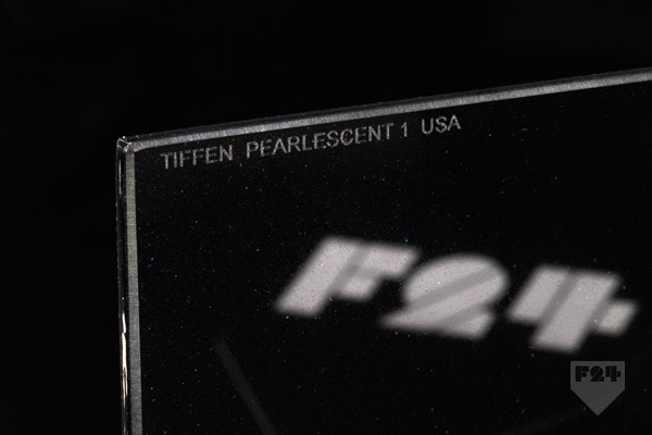 Tiffen Pearlescent 1 Lens Filters Rental A