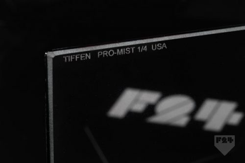 Tiffen Pro Mist 1 4 Lens Filters Rental A