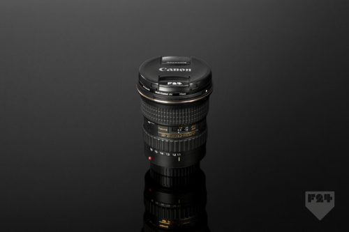 Tokina At X Pro 11 16mm F2 8 Lens Rental A