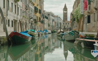 Arri Amira City On Water Vimeo Thumbnail