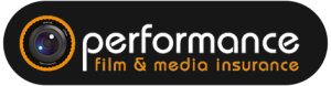 Performance Filem & Media Insurance
