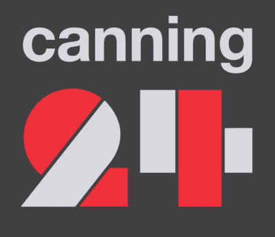 Canning Sq Logo